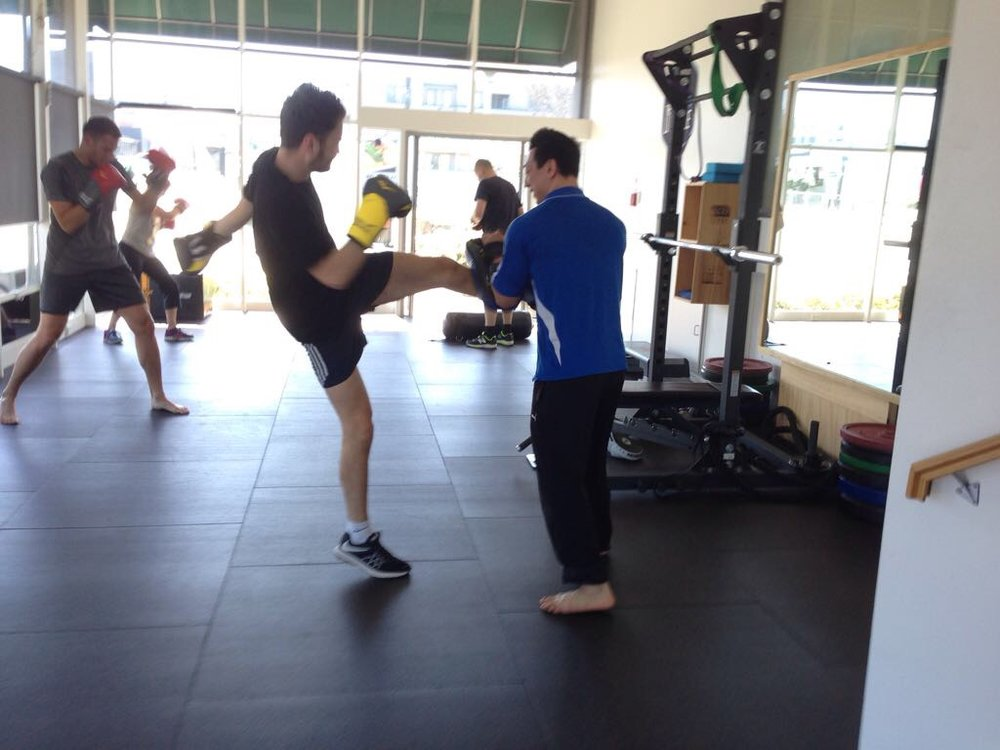 muay-thai-harry1.JPG