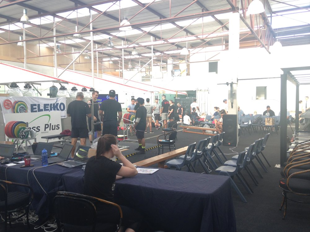 apa novice powerlifting set up.JPG