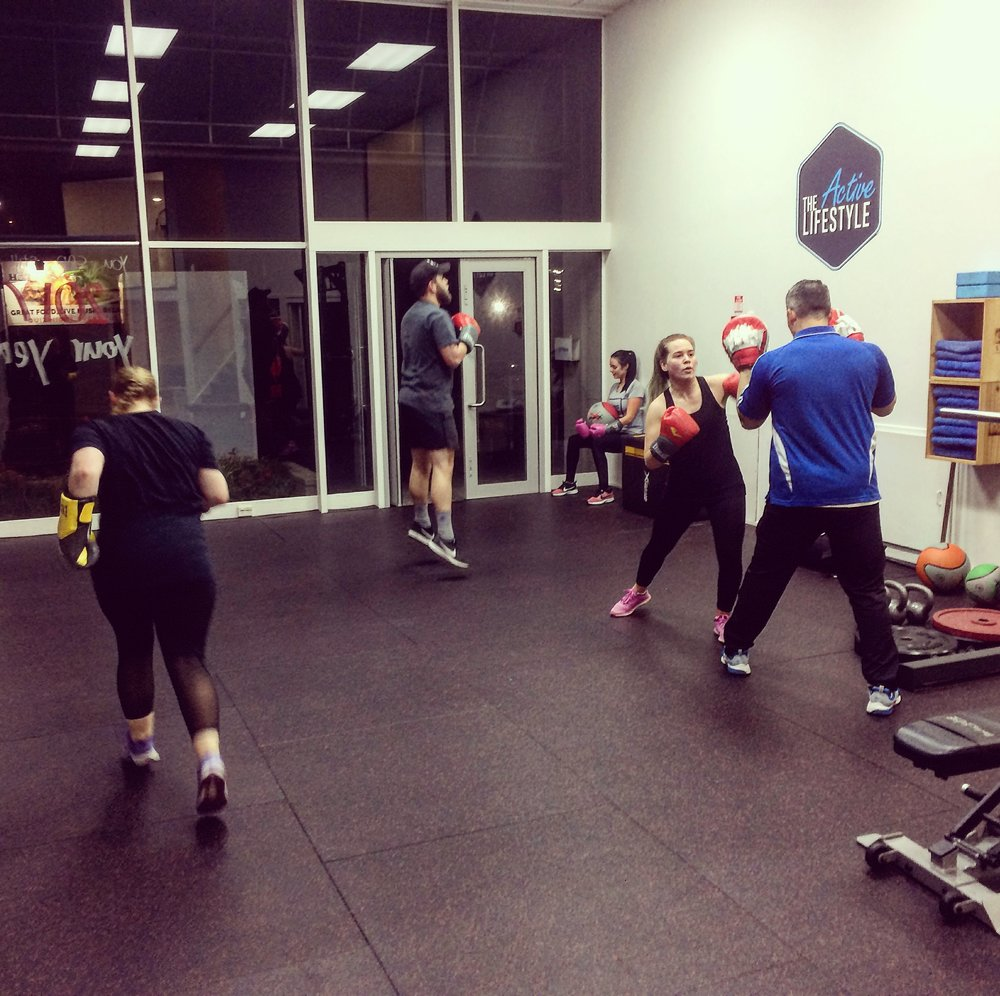 boxing session the active lifestyle.JPG