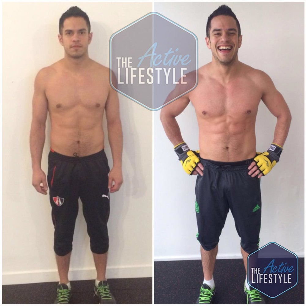 Pablo-front-theactivelifestyletransformation.jpg