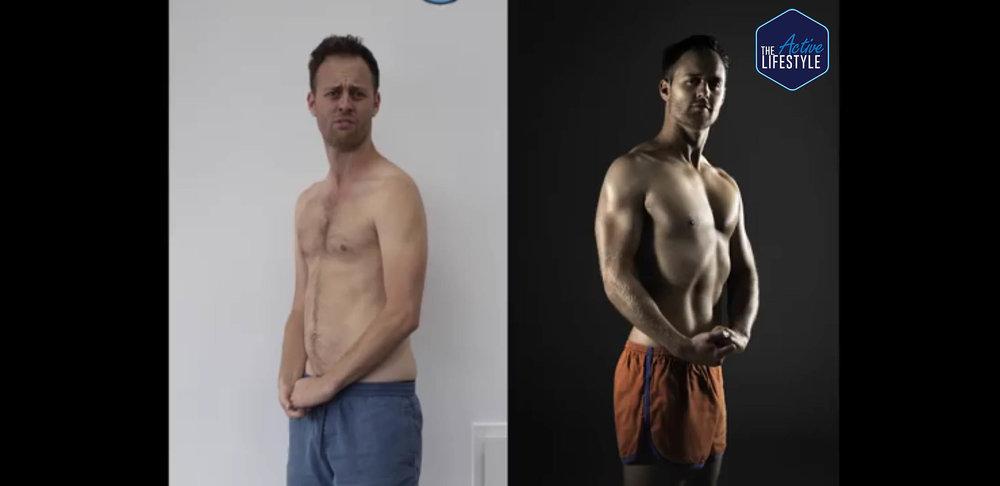 alan viva la dirt league vldl before and after.jpg