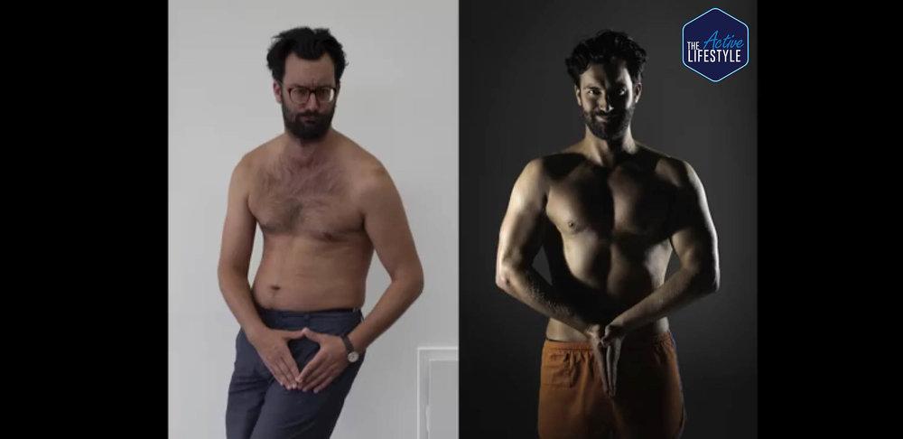 adam viva la dirt league vldl before and after.jpg