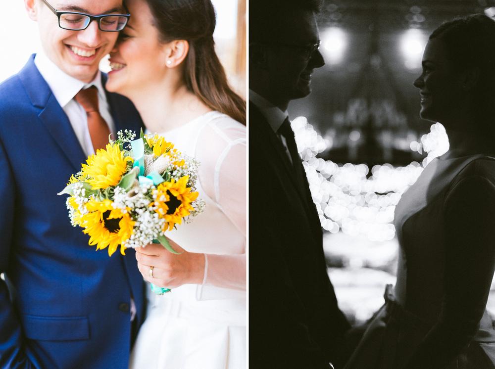 boldog-vidam-menyasszony-volegeny-erzelem-western-tordas-fineart.jpg