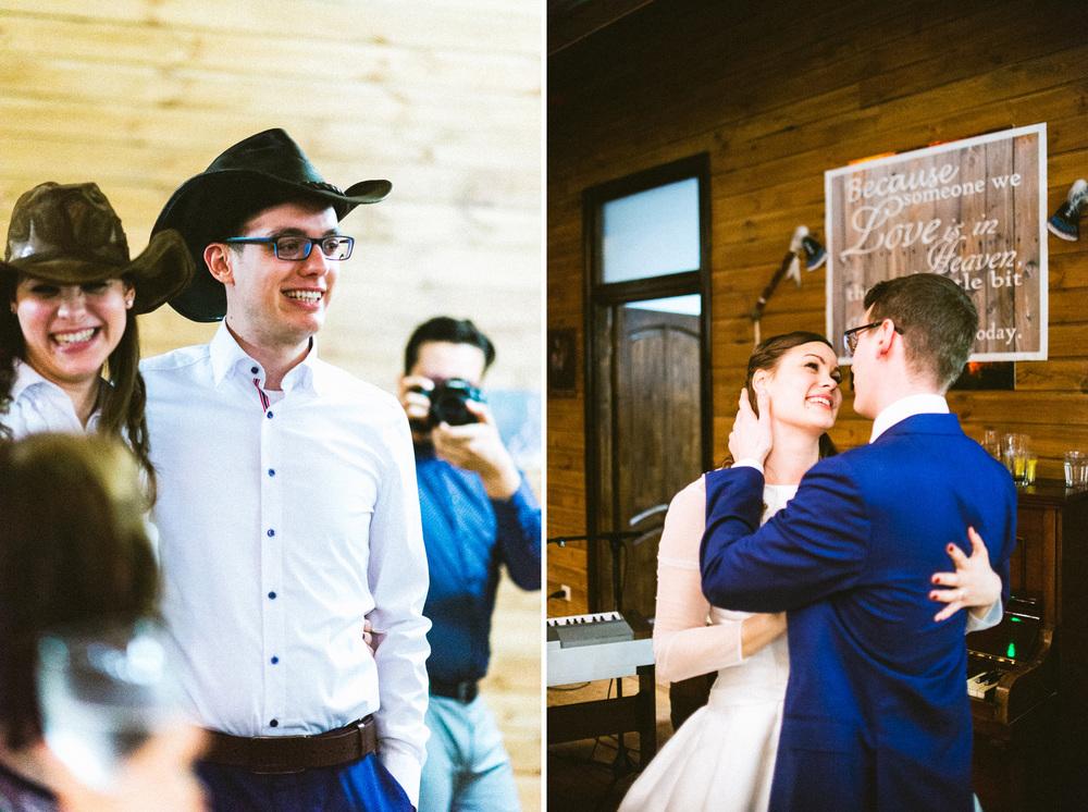 cowboy-cowgirl-tordas-eskuvo-tanc-vidam-meglepetes-erzelem.jpg
