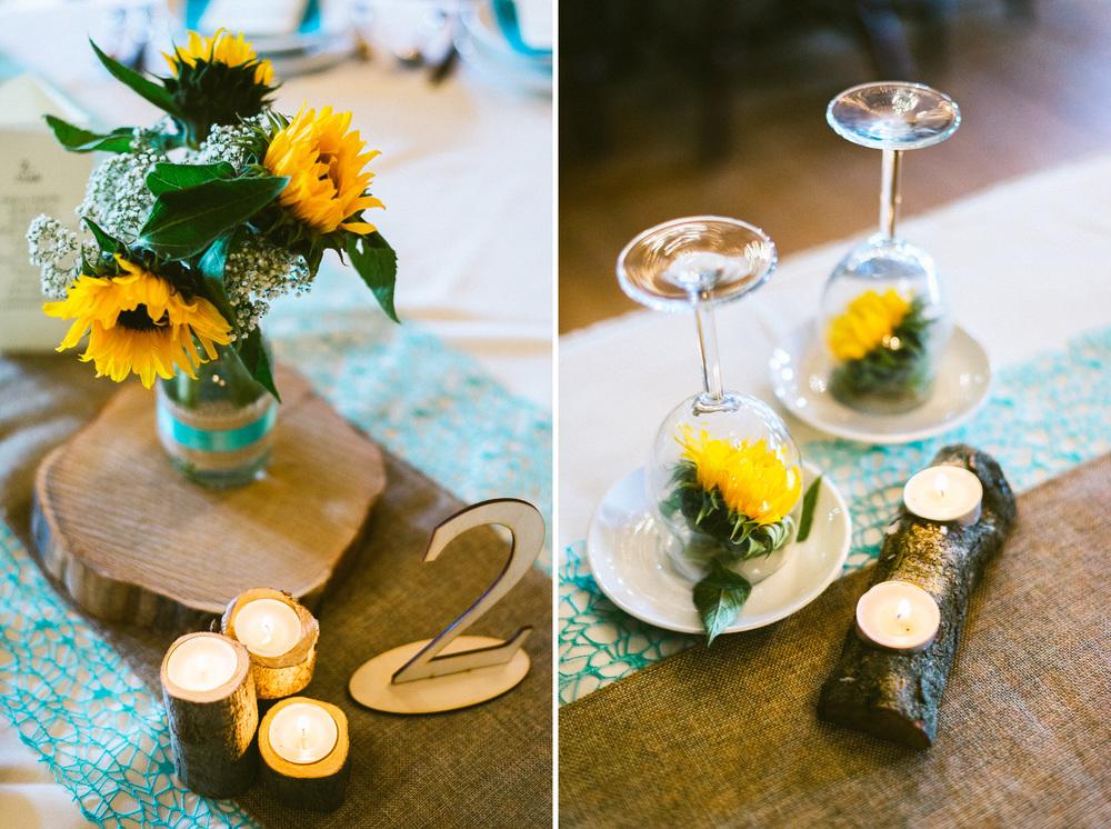 eskuvo-dekoracio-virag-napraforgo-gyertya-fa-asztal-korasztal-otlet.jpg