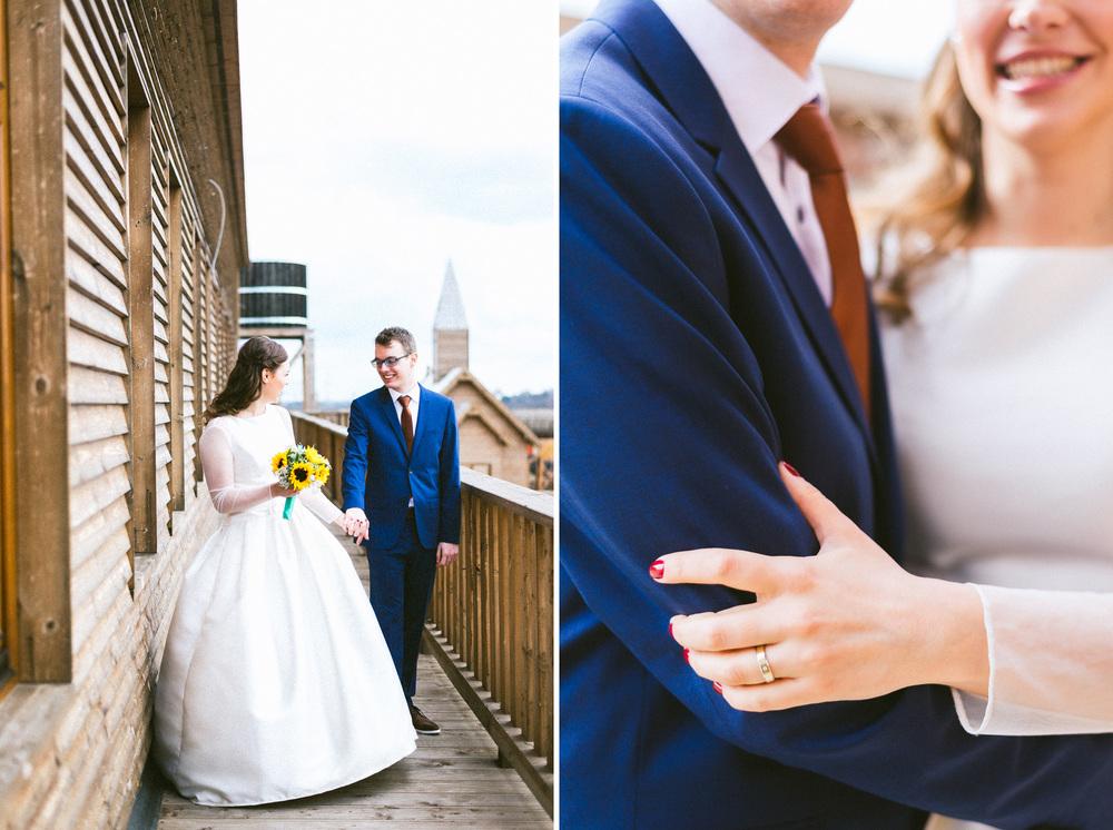 eskuvo-erzelem-menyasszony-volegeny-boldog-ruha-oltony-western-tordas.jpg