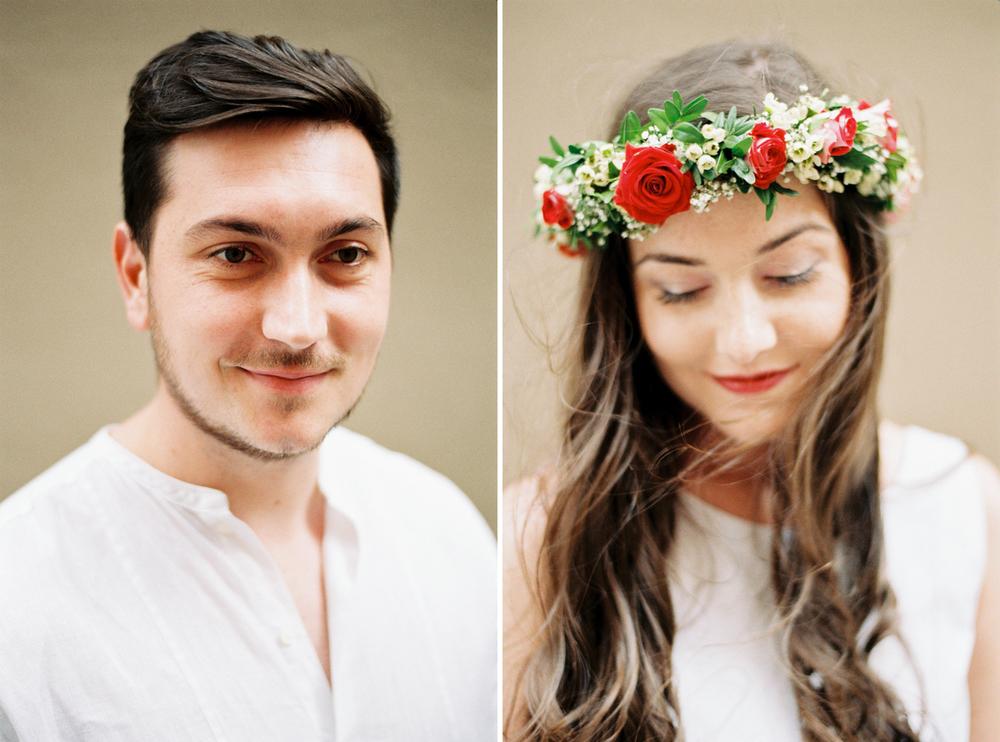 analog-portre-jegyesfoto-romantikus-modern.jpg