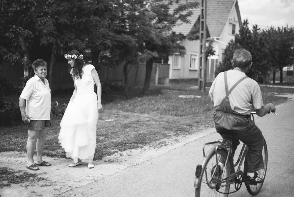Beloved-Mate-Laura-101.jpg