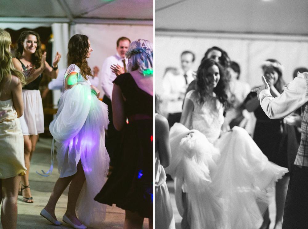 eskuvo-tanc-menyasszony-inspiracio.jpg