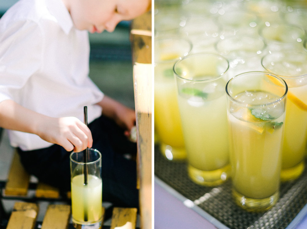 eskuvo-limonade.jpg