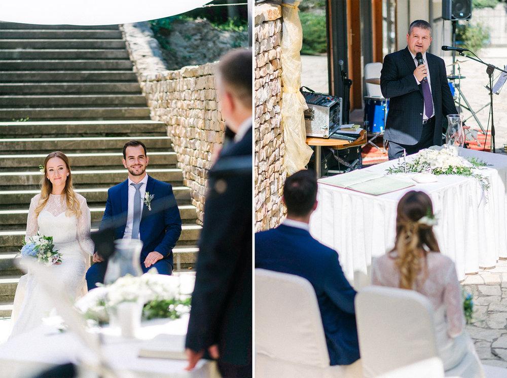 eskuvo-szertartas-menyasszony-predikacio.jpg