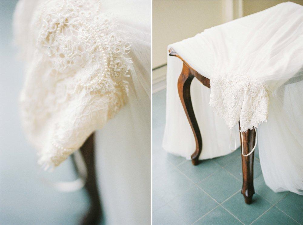 eskuvoi-ruha-daalarna-csipke-tull-szoknya-menyasszonyi-ruha.jpg