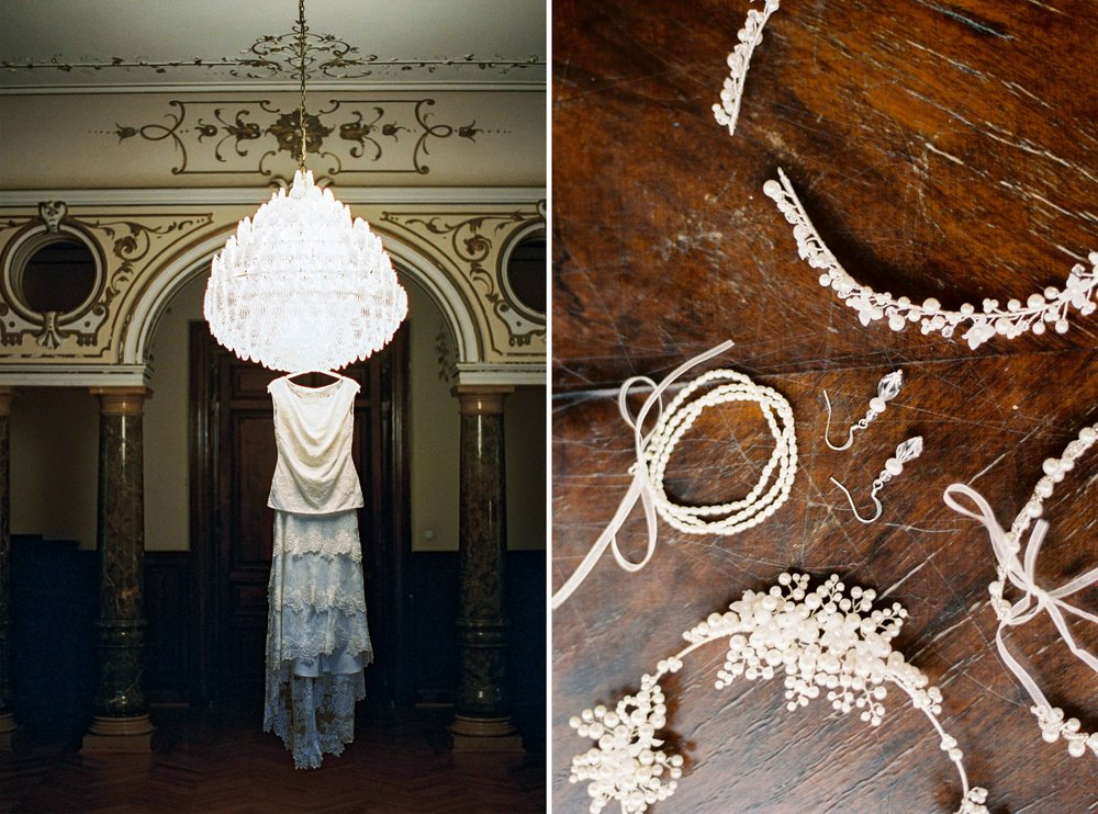 eskuvoi-ruha-menyasszonyi-ruha-ekszerek-fulbevalo-gatsby-elegans.jpg
