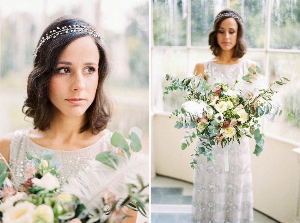 eskuvo-menyasszonyi-ruha-csokor-natural-wedding-decor-hajdisz-kastely.jpg
