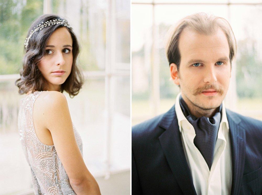 eskuvo-menyasszony-volegeny-portre-fejdisz-hajek-ezust-gatsby-20as-evek.jpg