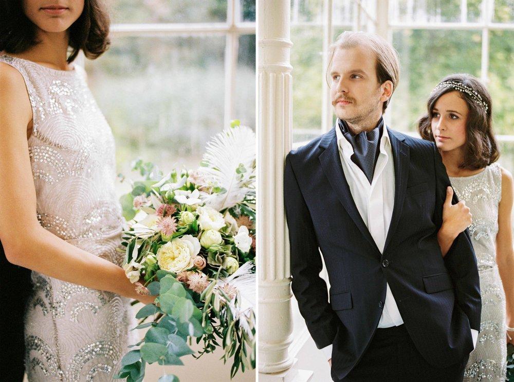 eskuvo-strassz-ezust-menyasszonyi-ruha-daalarna.jpg