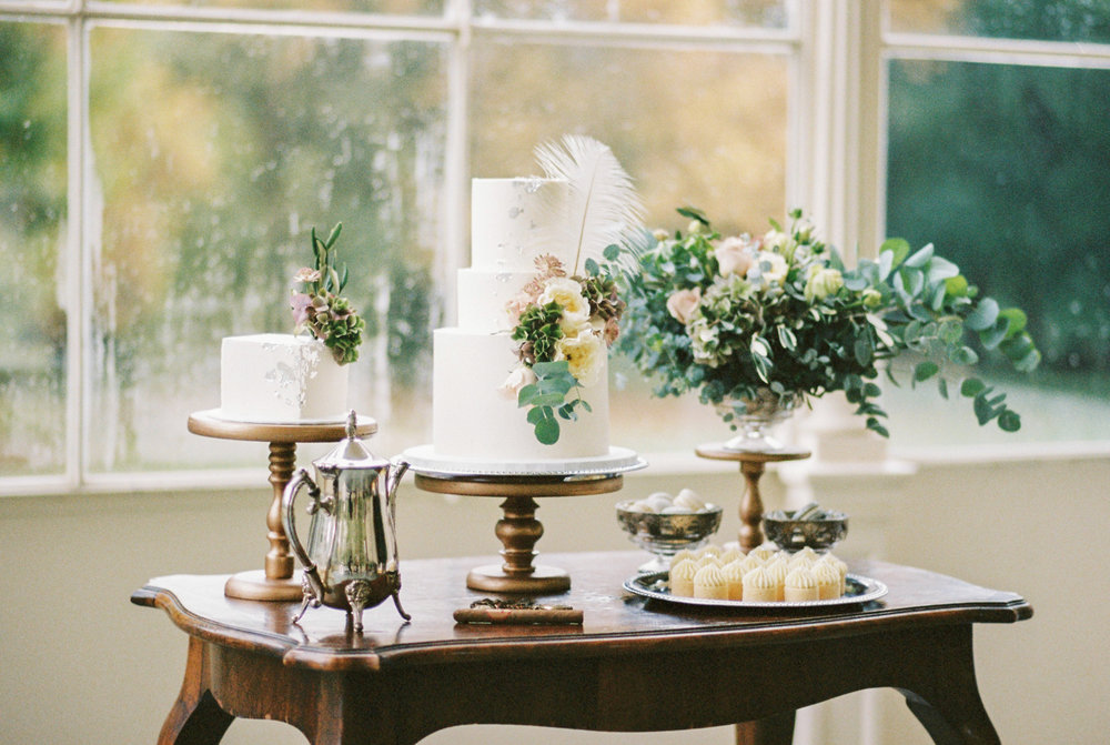 GyozoDosa_Downton Abbey wedding inspiration_78.jpg