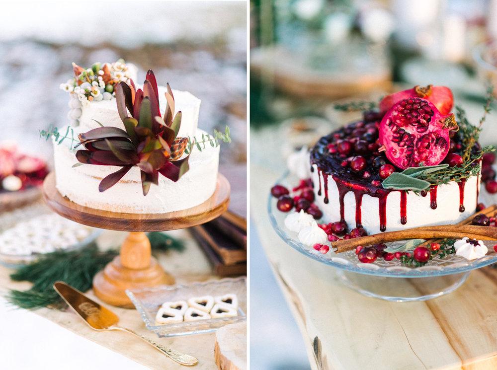Eskuvoi-torta-asztalka-pucer-torta-kremes.jpg