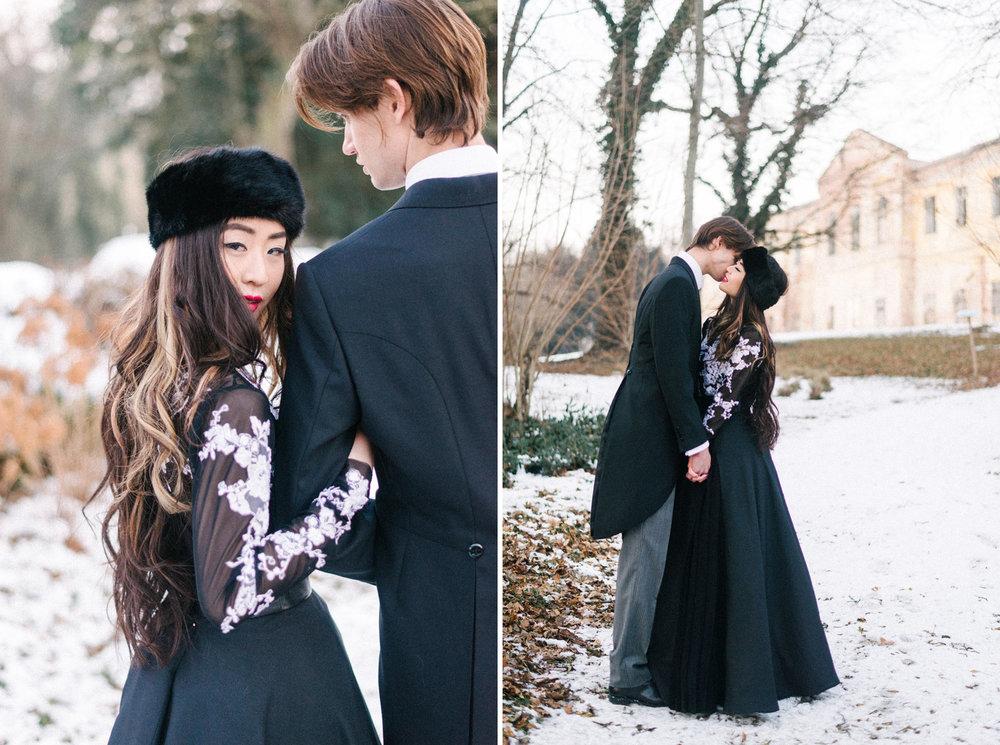 Fekete-eskuvoi-ruha-menyasszonyi-ruha-celeni-orosz.jpg