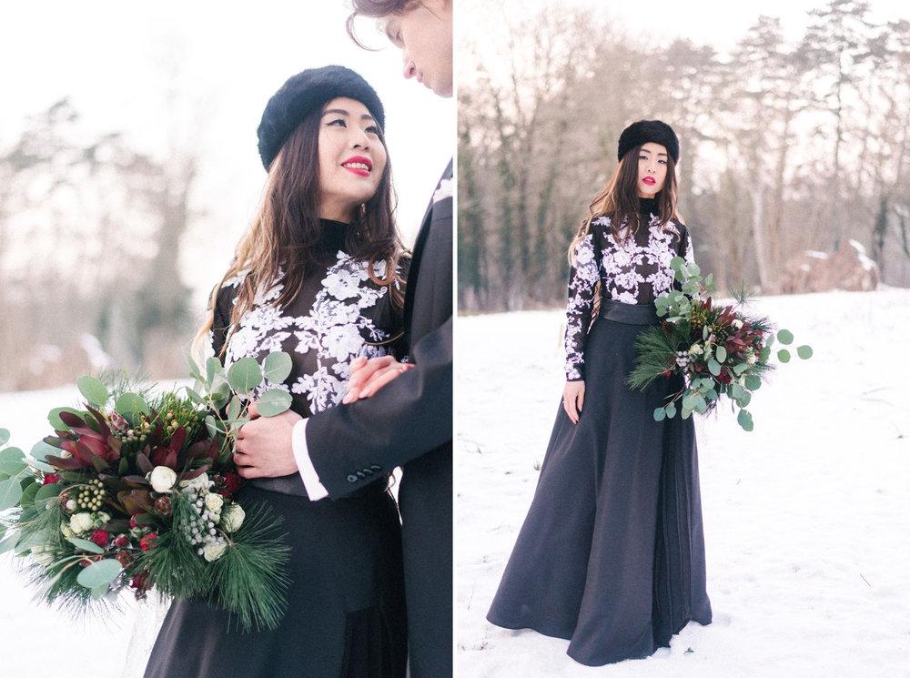 Teli-eskuvo-fekete-eskuvoi-ruha-kulonleges-szokatlan-orosz.jpg