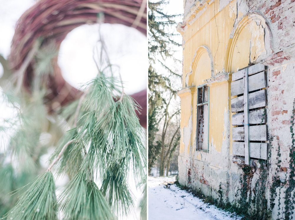 Teli-eskuvoi-fotozas-inspiracio-kastely-wedding.jpg