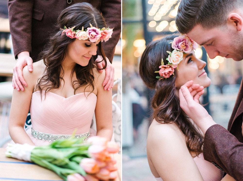 tulipan-eskuvo-budapest-menyasszony-tippek.jpg