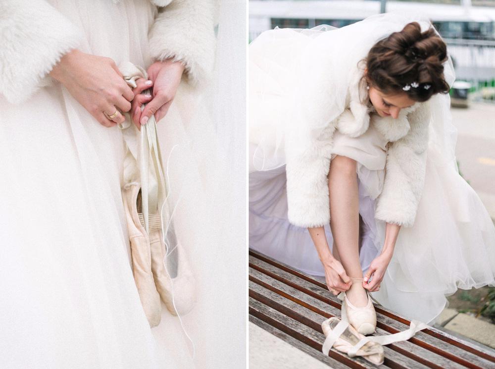 eskuvo balett balerina cipo menyasszony.jpg