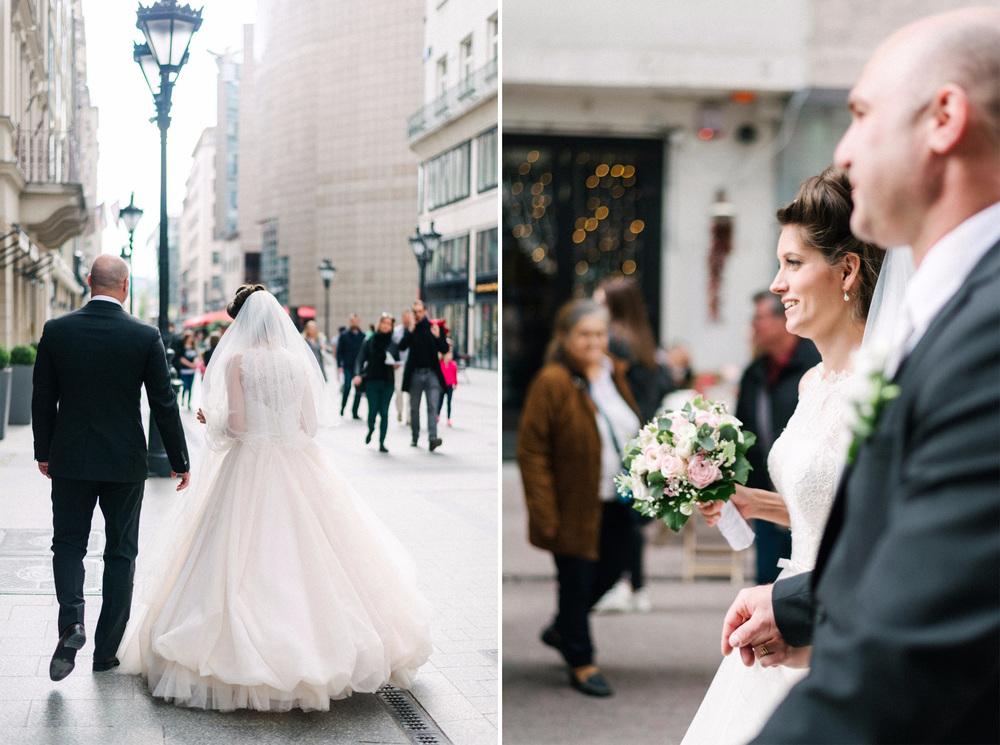 eskuvo-menyasszony-par-fashion street budapest.jpg