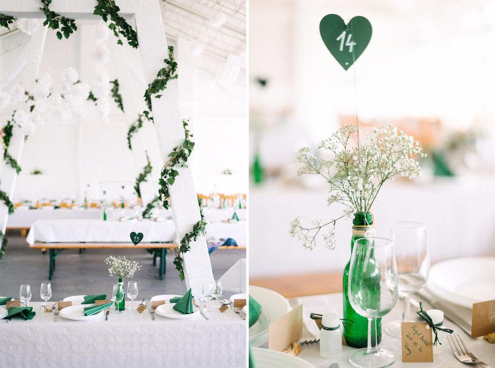 eskuvo-dekoracio-vintage-egyszeru-termeszetes.jpg