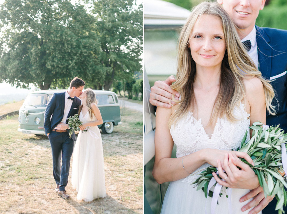 eskuvo kreativ fotozas menyasszony inspiracio oszinte konnyed.jpg