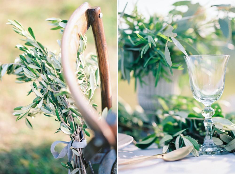 olajfa termesztes eskuvoi dekoracio szabadter.jpg