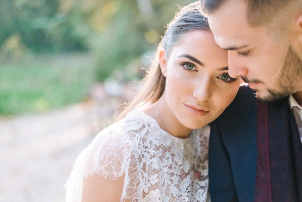 Beloved őszi inspirációs esküvői fotózás-113.jpg
