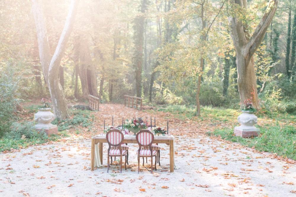 Beloved őszi inspirációs esküvői fotózás-153.jpg