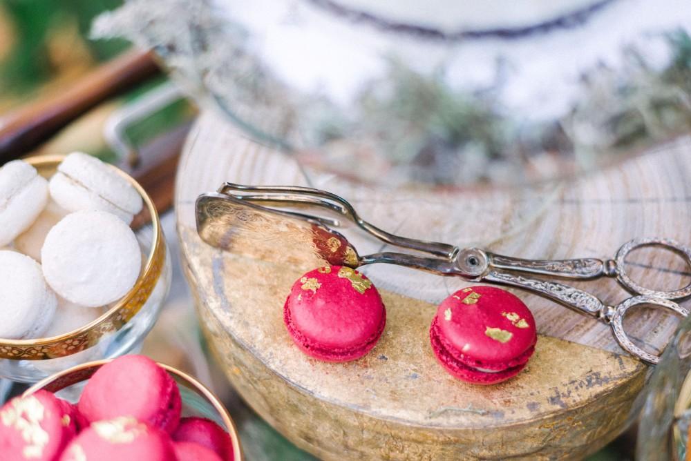 Beloved őszi inspirációs esküvői fotózás-216.jpg