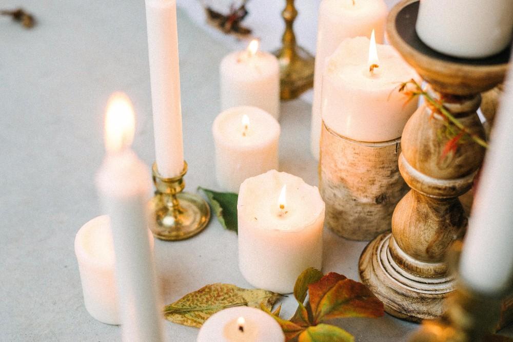 Beloved őszi inspirációs esküvői fotózás-271.jpg