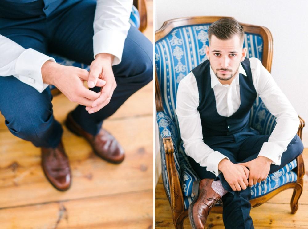 Beloved őszi inspirációs esküvői fotózás-4657.jpg