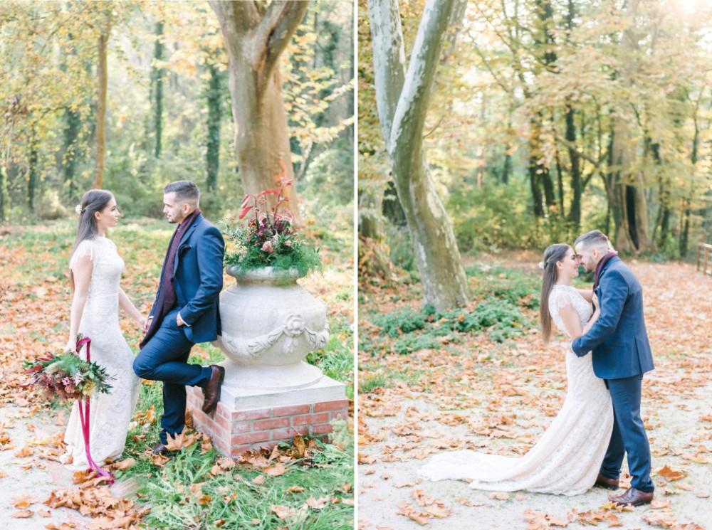 Beloved őszi inspirációs esküvői fotózás-4715.jpg