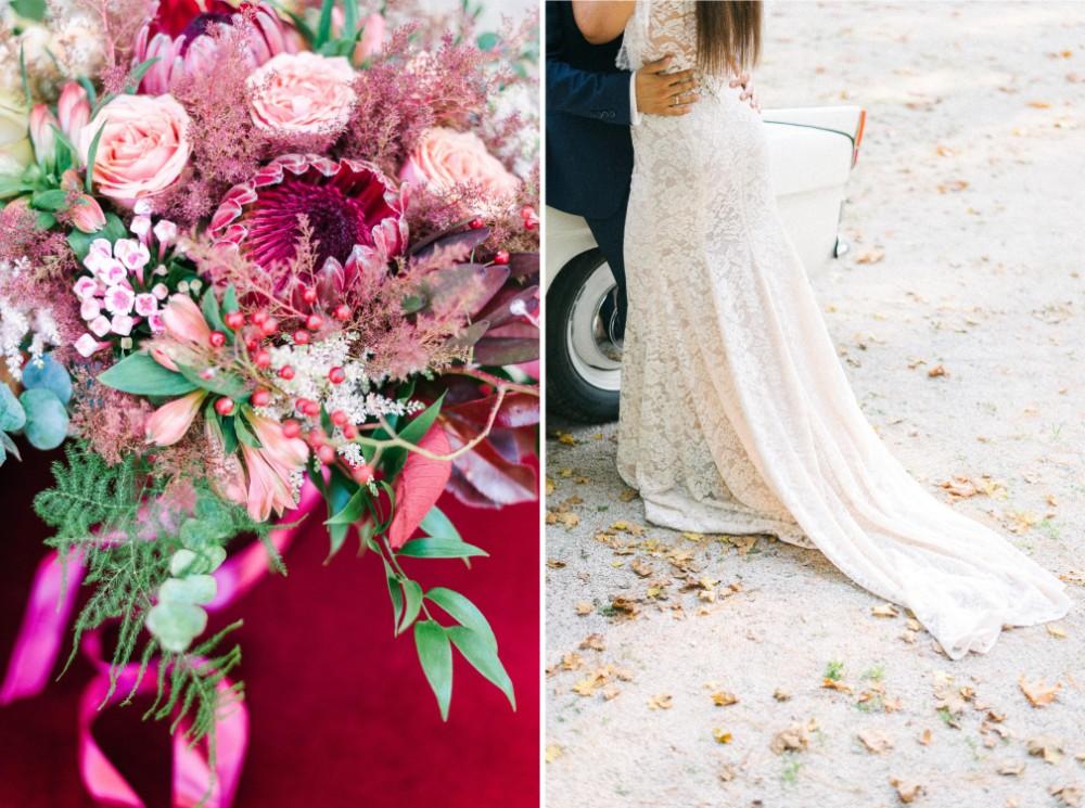 Beloved őszi inspirációs esküvői fotózás-15687.jpg