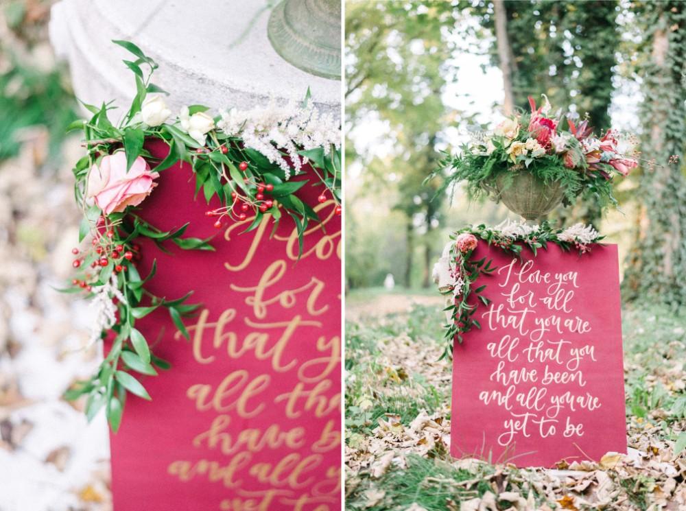 Beloved őszi inspirációs esküvői fotózás-48523.jpg