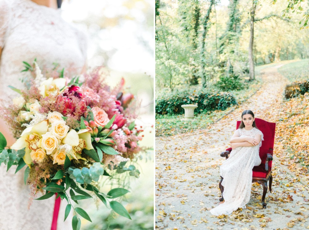 Beloved őszi inspirációs esküvői fotózás-74828.jpg