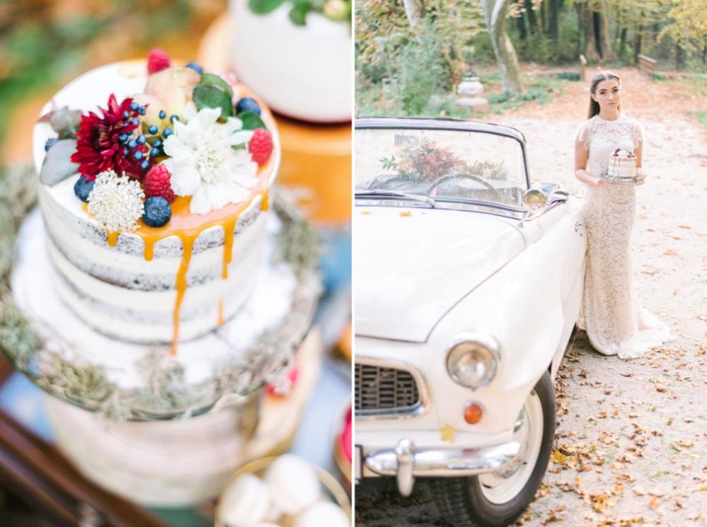 Beloved őszi inspirációs esküvői fotózás-74952.jpg