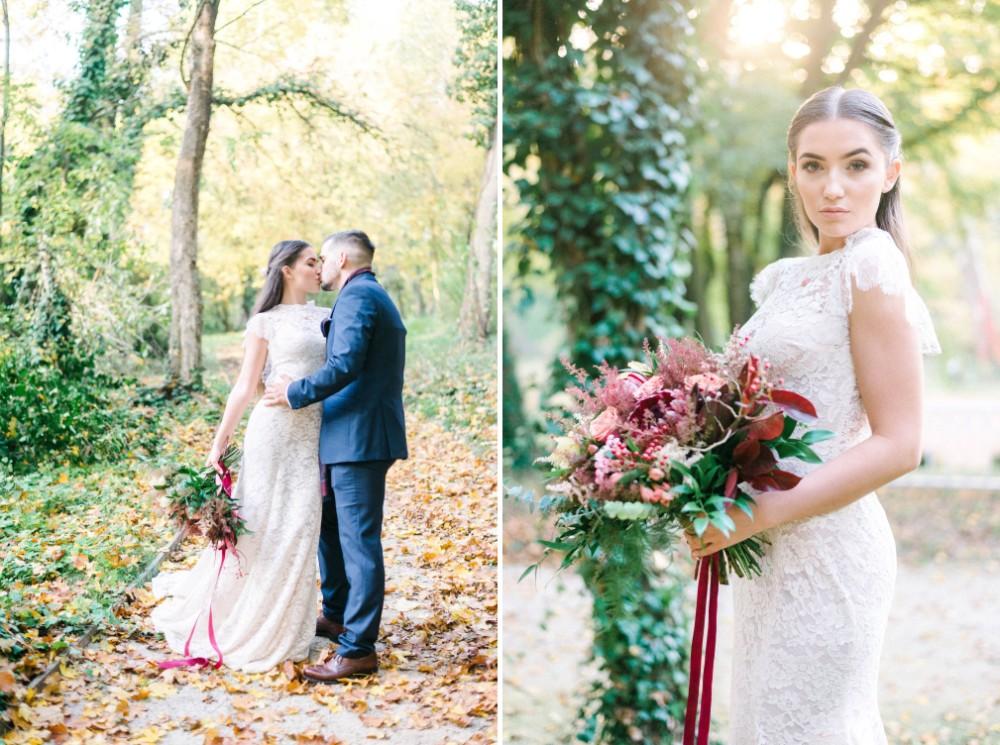 Beloved őszi inspirációs esküvői fotózás-478524.jpg
