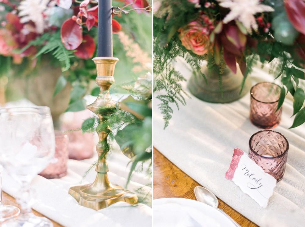 Beloved őszi inspirációs esküvői fotózás-487458.jpg