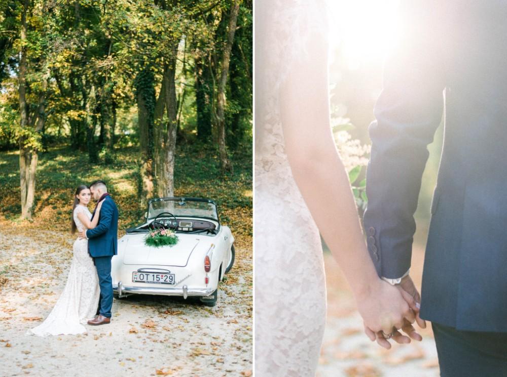 Beloved őszi inspirációs esküvői fotózás-564545.jpg