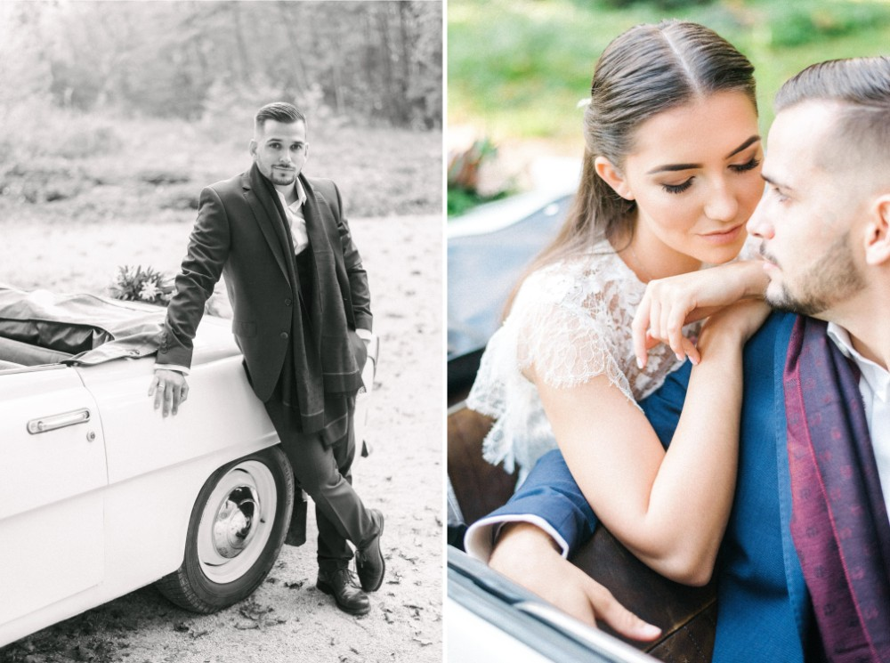 Beloved őszi inspirációs esküvői fotózás-safdsf.jpg