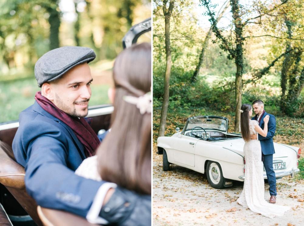 Beloved őszi inspirációs esküvői fotózás-sdfasf.jpg