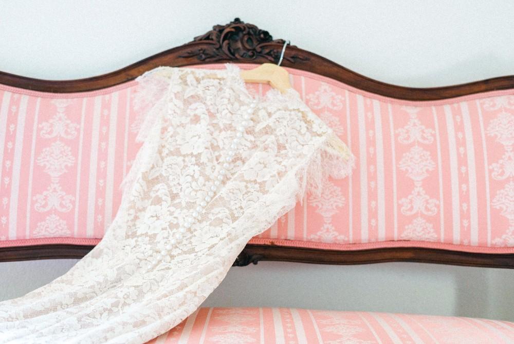 daalarna csipke menyasszonyi ruha inspiracio.jpg