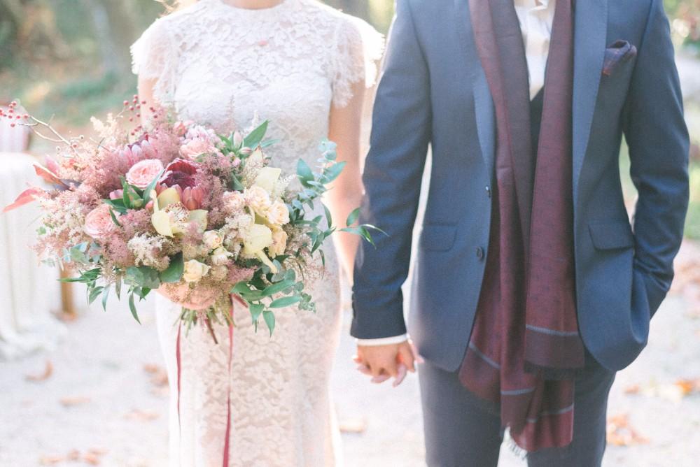 Beloved őszi inspirációs esküvői fotózás-123.jpg