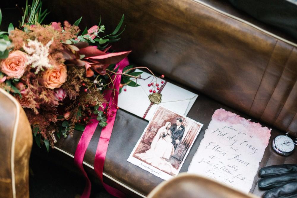 Beloved őszi inspirációs esküvői fotózás-205.jpg