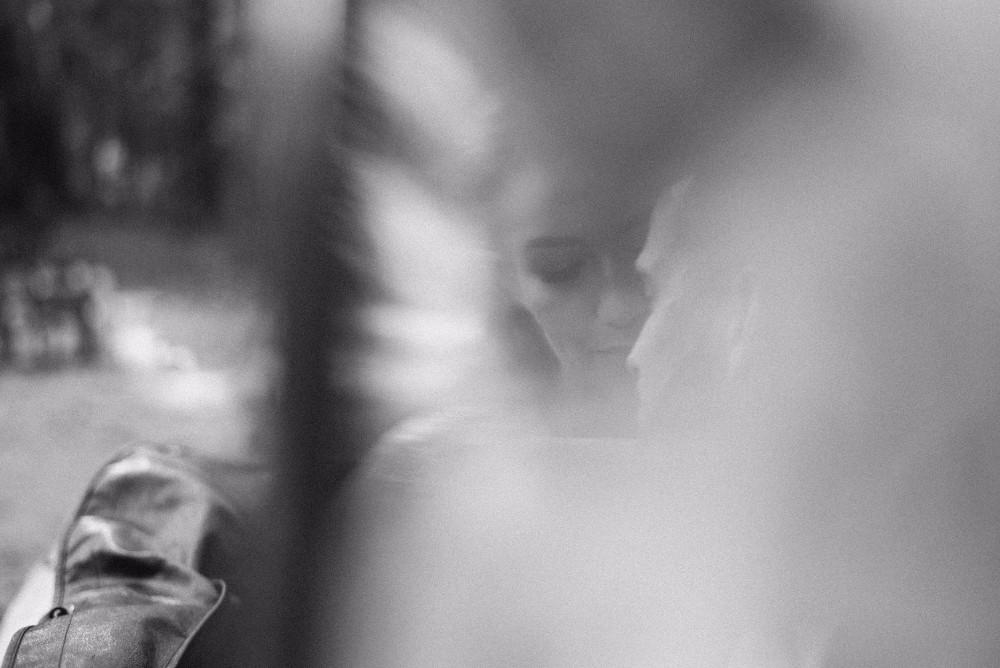Beloved őszi inspirációs esküvői fotózás-103.jpg